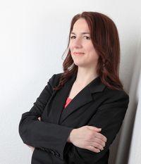 Silke Schneider-Flaig