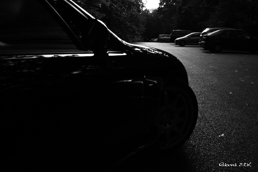 Silouette Honda delsol