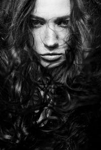 Silvana Denker Fotografie