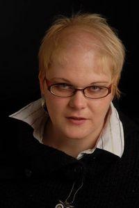 Silvana Jungmann