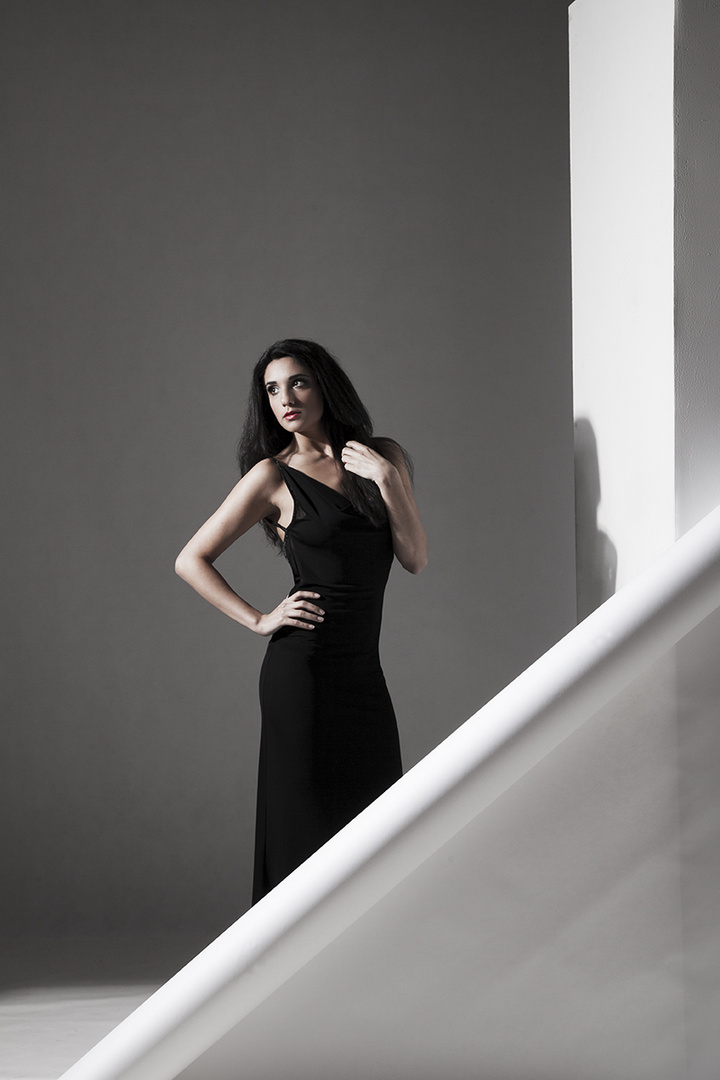 Silvana Kaplan