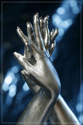 Silverhands