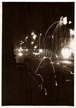 Silvester 1932/33