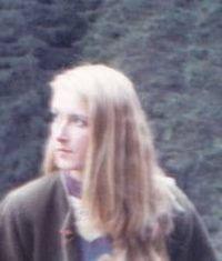 Silvia Christine aus Wien