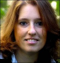 Silvia Dietel