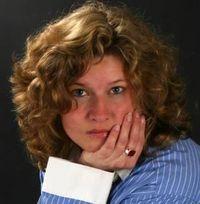 Silvia Haller