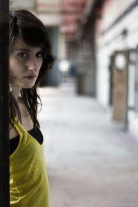 Silvia Notaro