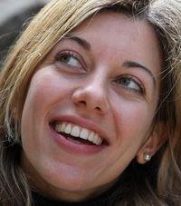 Silvia Perna