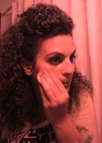 Silvia Pirazzi