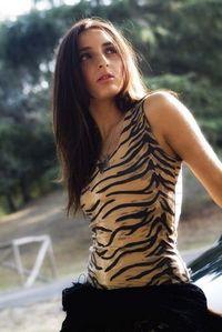 Silvia Riniolo