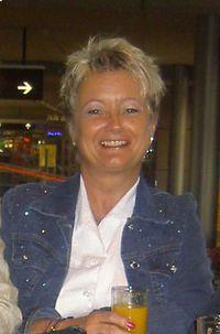 Silvia Signer