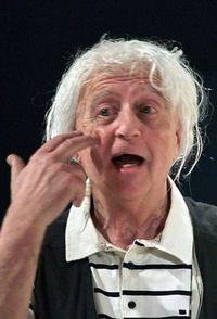 Silvio Riva