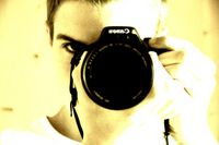 Sim-Fotografie