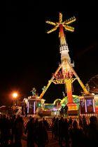 Sim- Jü 2009