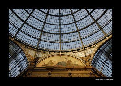 Fotoraduno Milano