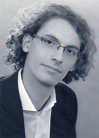 Simon Gruner