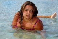 Simona Milani
