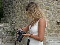Simona R1074