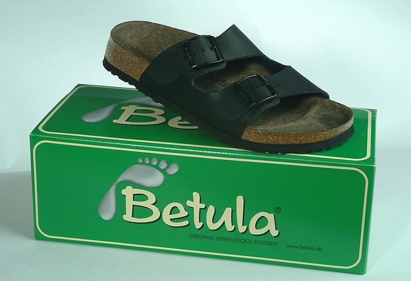 Simonas neue Schuhe *gg*