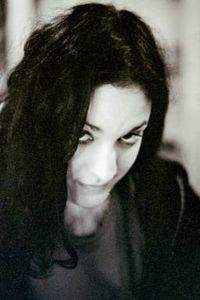 Simone Bier