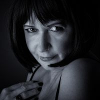 Simone Essen