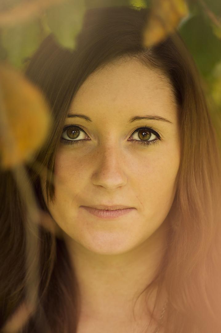 Simone I