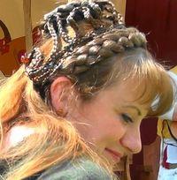 Simone Plum