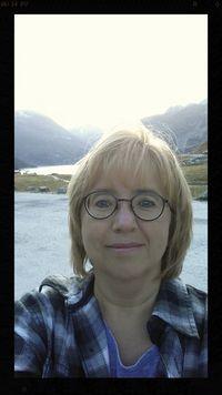 Simone Wunderlich