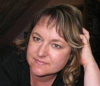 Simone Zoephel