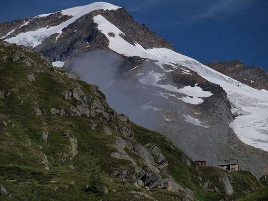 Simonyspitze (Osttirol)