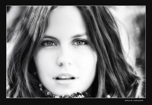 Simplemente Laura