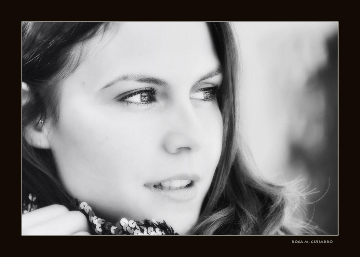 Simplemente Laura (II)