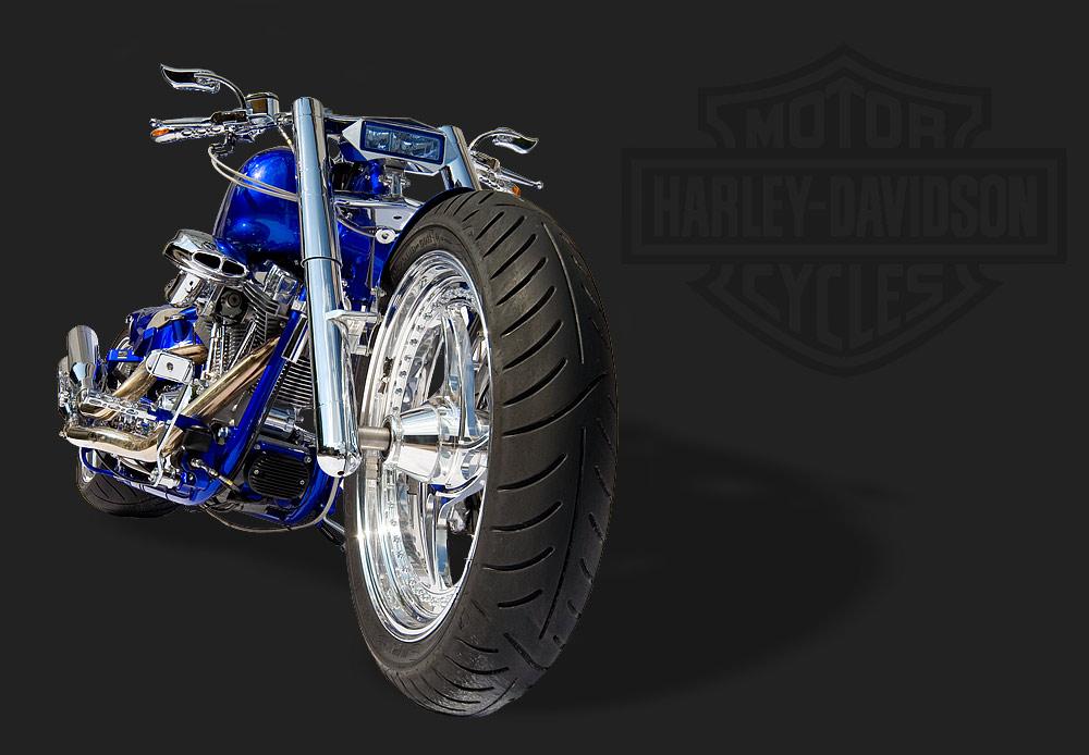 Simply Harley (2)