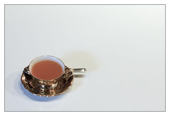 simply teatime