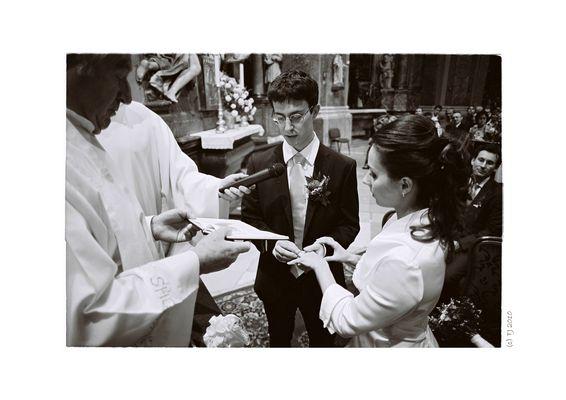 Simply Wedding III