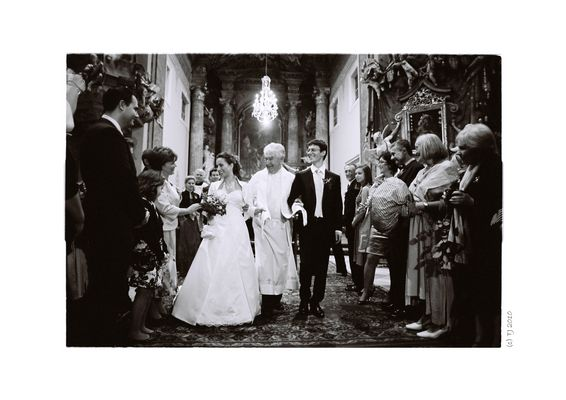 Simply Wedding IV