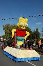 Simpson 2