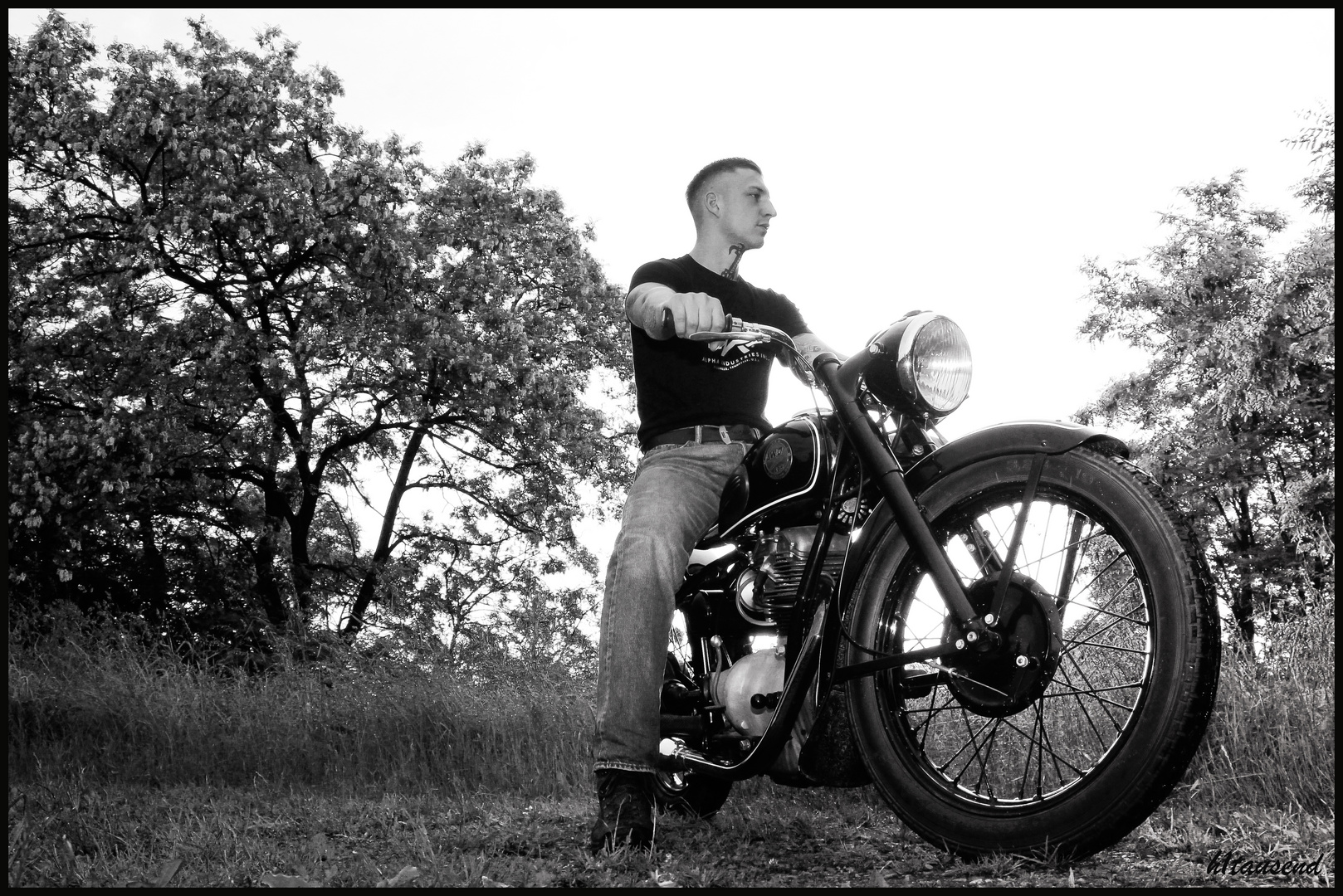 simson awo 425t foto bild autos zweir der motorr der motorrad legenden bilder auf. Black Bedroom Furniture Sets. Home Design Ideas