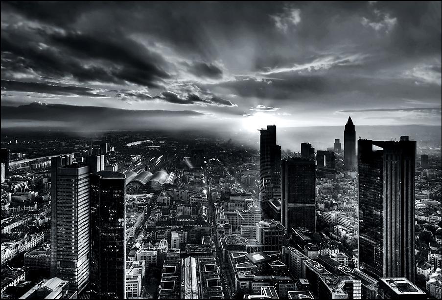 Sin city FFM