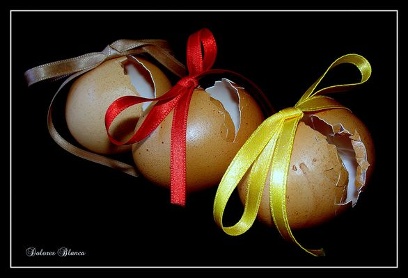 Sin huevos