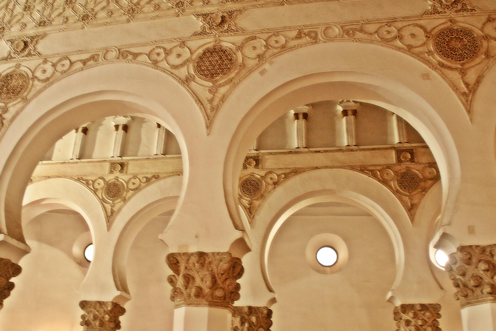 Sinagoga 4