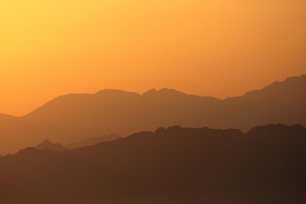 Sinai IV