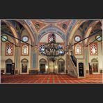 Sinan Pasa Camii