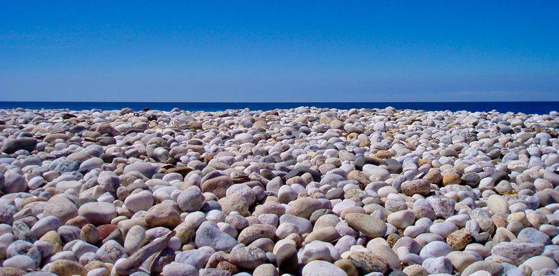 sind hier die stones zu hause?