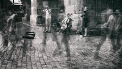 Sinfonie der Schatten - remastered