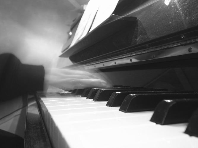 Sinfonie Nr. 40