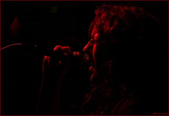 ...sing!