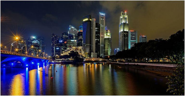 Singapore-10