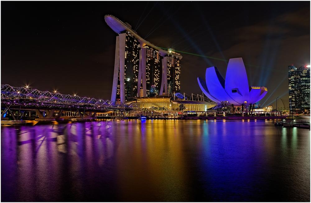 Singapore-2