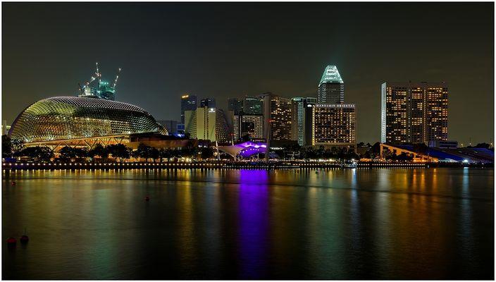 Singapore-21